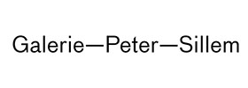 Galerie—Peter—Sillem