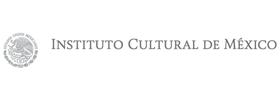 Institut Culturel du Mexique