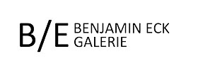 Galerie Benjamin Eck