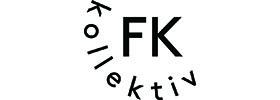 FK-Kollektiv