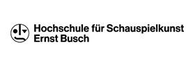Hochschule für Schauspielkunst Ernst Busch