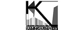 Kammgarn-West