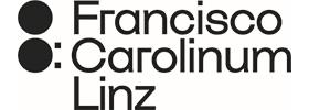 Francisco Carolinum Linz