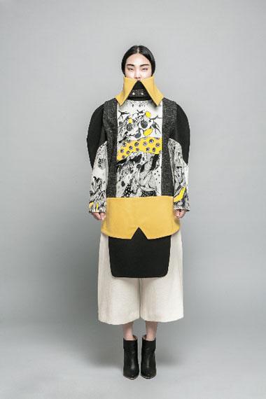 MehrWert. Modefotografie – der andere Blick