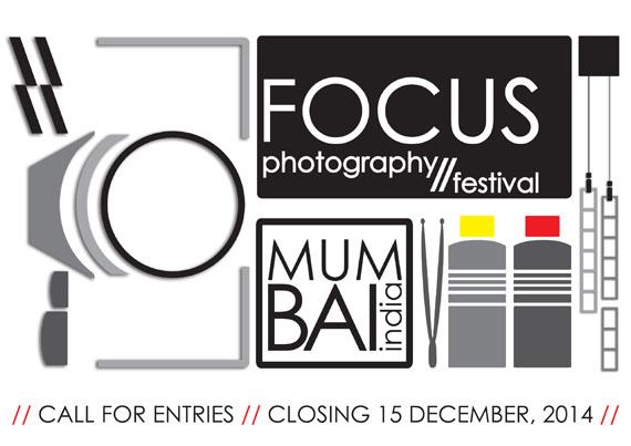 FOCUS Festival Mumbai, 2015