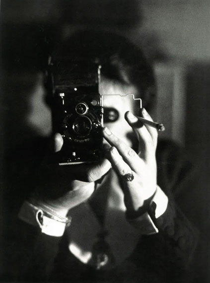 Fotografien
