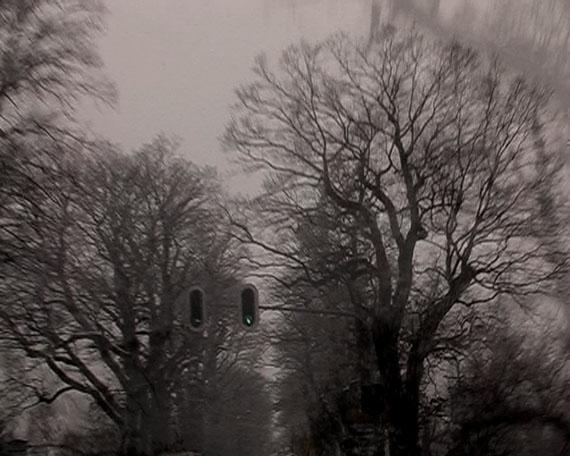 "Christoph Brech: ""German Oak"", 2003 8:20 min"