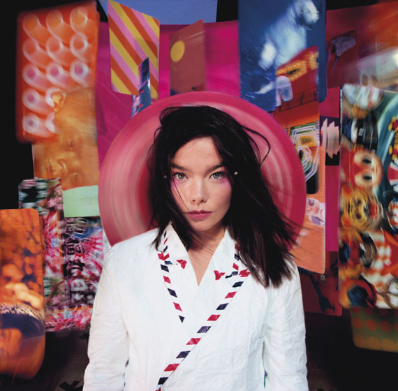 Lot 8