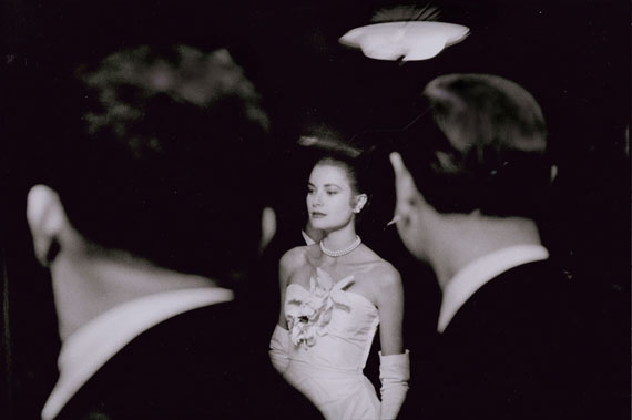 Elliott Erwitt