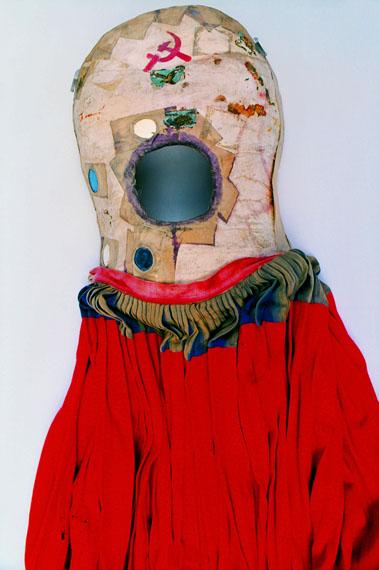 "Ishiuchi Miyako""Frida by Ishiuchi#23"" 2012-2015© Ishiuchi Miyako, courtesy Michael Hoppen Gallery"