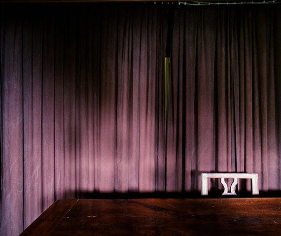 Anna Lehmann-Brauns: Vorhang Piemont, 2014, 70 x 90 cm, c-print © Anna Lehmann-Brauns