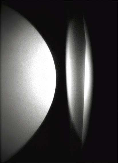 IMG_0616, 23.05.2009, 30 x 24 cm, Silbergelatine Barytpapier, Auflage: 10 + 2 A.P © Roger Humbert
