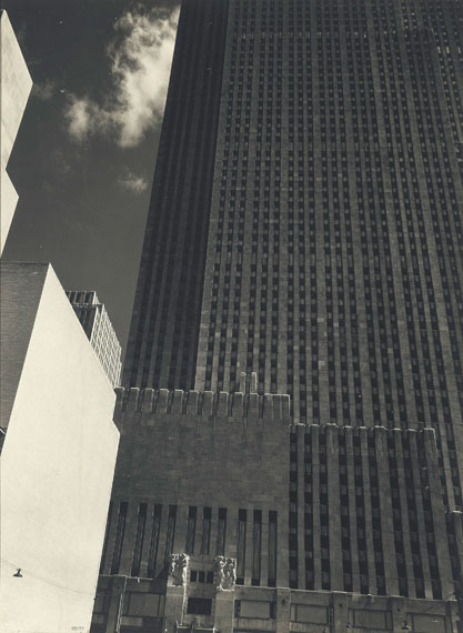Lot 17