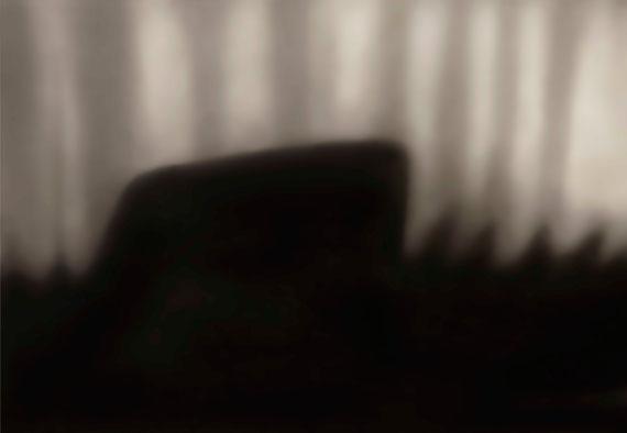 Mondi d'ombra. Memorie senza origine
