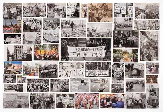 VOCES: LATIN AMERICAN PHOTOGRAPHY 1980 - 2015