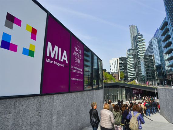MIA Photo Fair 2016