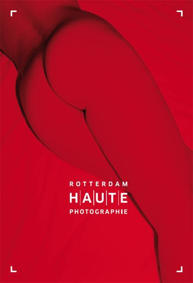 Haute Photographie 2016 Rotterdam