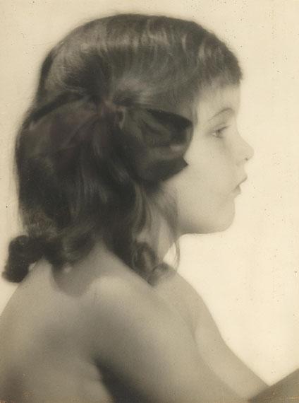 Dorotheum Art Photography