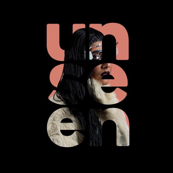 Unseen Photo Fair 2016
