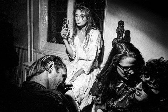 KEN SCHLES-JEFFREY SILVERTHORNE-MIRON ZOWNIR