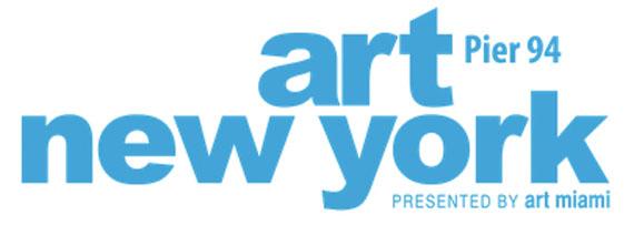 Art New York 2019