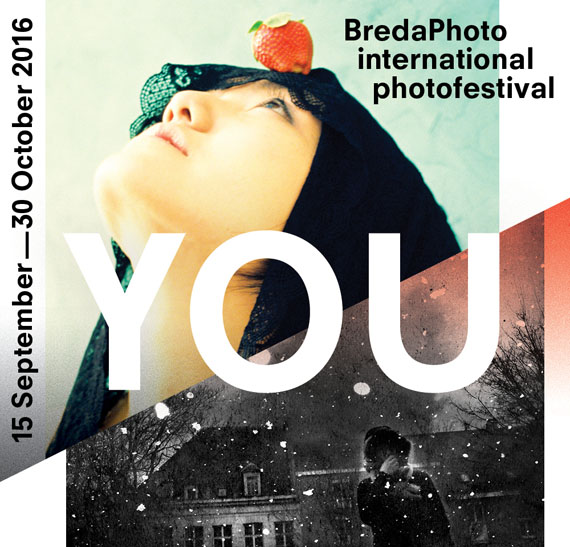 7th BredaPhoto International Photo Festival