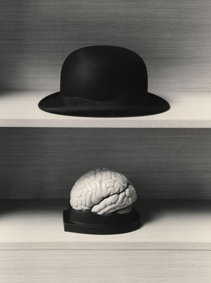 Chema Madoz