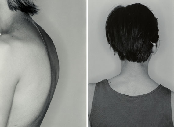 Michael Schmidt