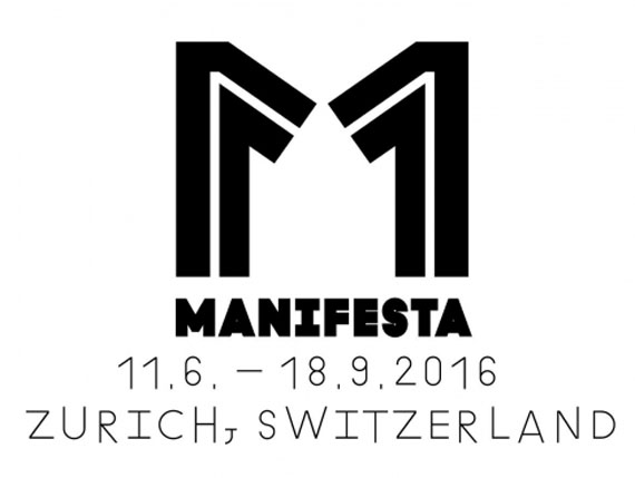 Manifesta 11 - The European biennial of contemporary art