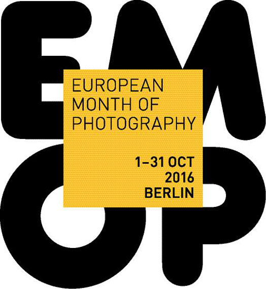 The European Month of Photography Berlin 2016