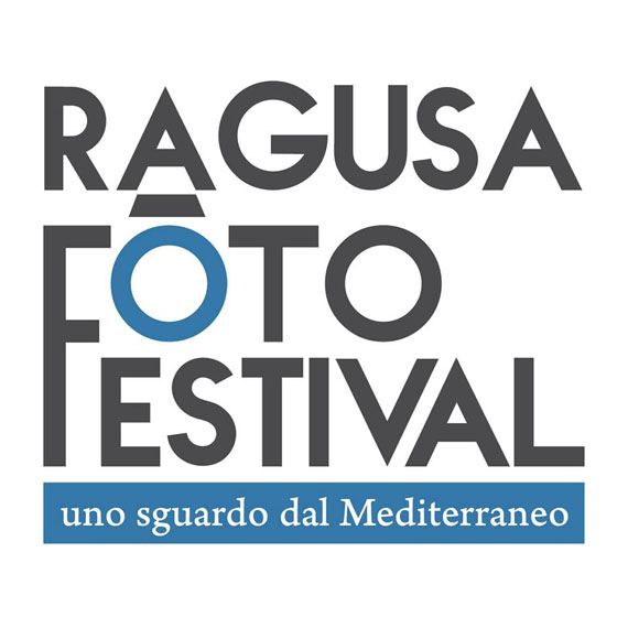 Ragusa Foto Festival 2016