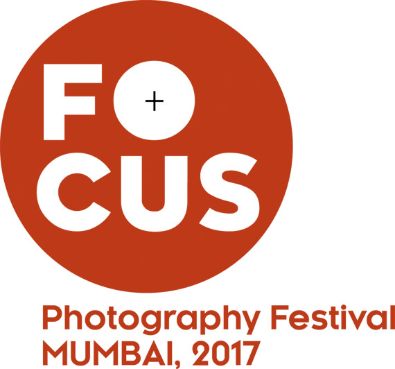 FOCUS Festival Mumbai * Third Edition * 2017