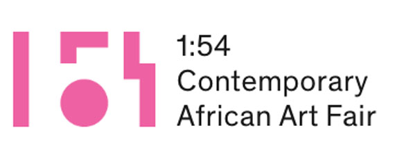 1:54 Contemporary African Art Fair