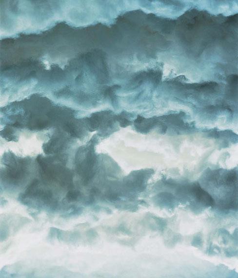 Sonja Braas (GER)Forces 13, 2003C-print diasec170 x 150 cm, Edition of 8 + 2 AP