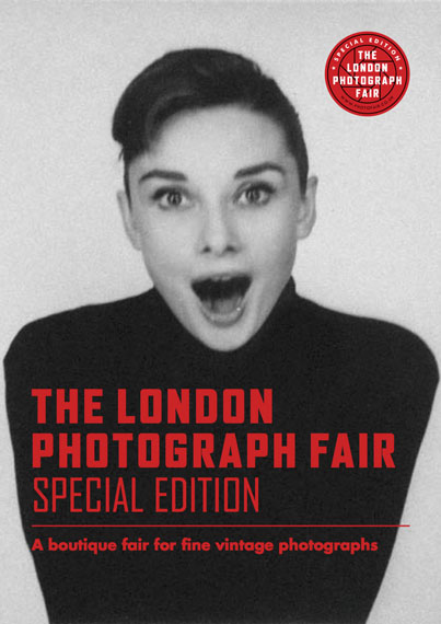 The London Photograph Fair