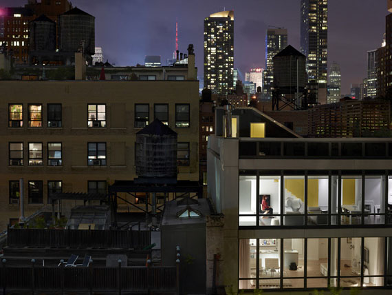 Gail Albert Halaban