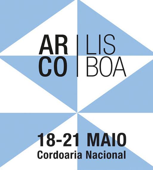 ARCOlisboa 2017