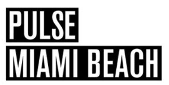 PULSE Miami 2018