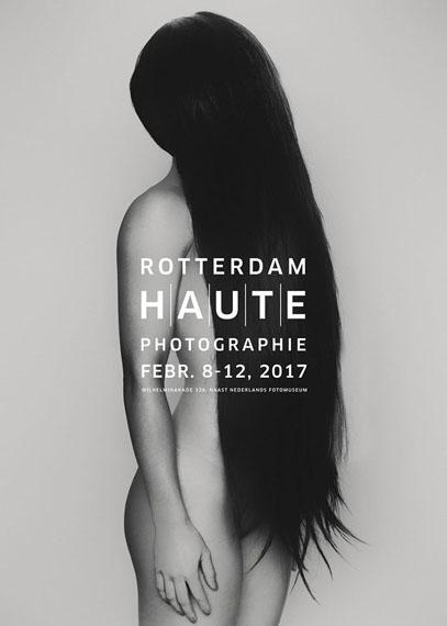Haute Photographie 2017