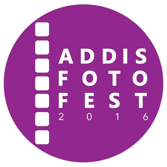 Addis Foto Festival 2016
