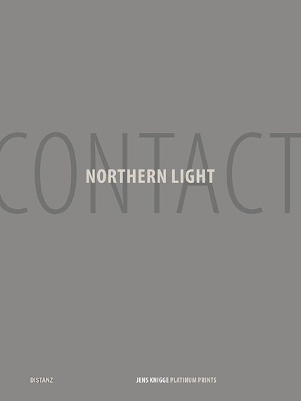 CONTACT: NORTHERN LIGHT