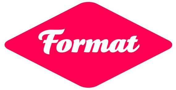 FORMAT Festival 2017