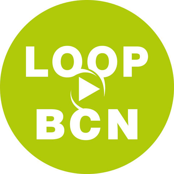 LOOP Video Fair 2017