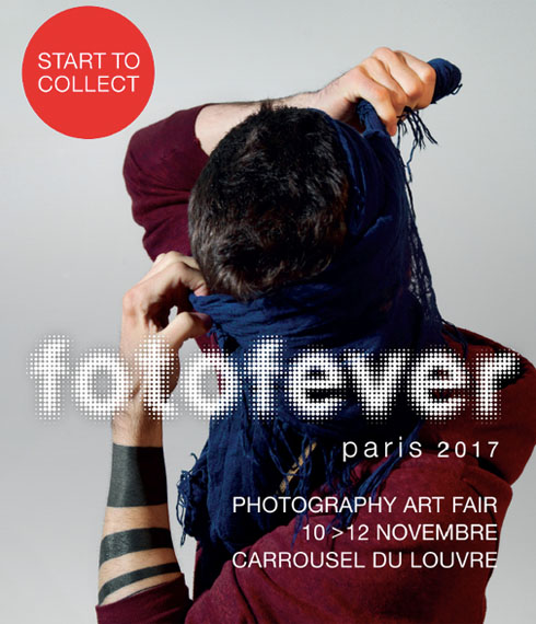 fotofever 2017: save the date(s)