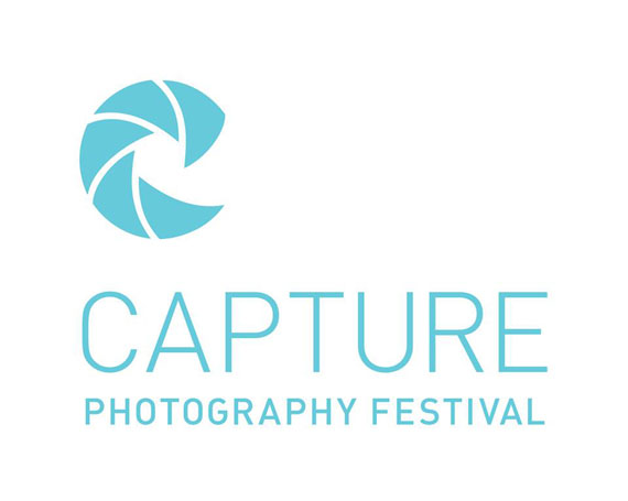 Capture Photography Festival 2017