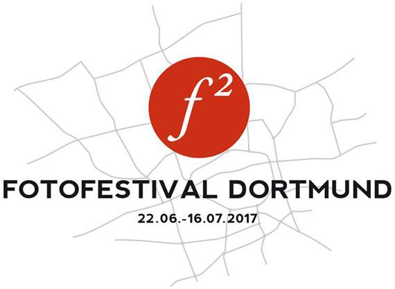 f² - Fotofestival Dortmund 2017
