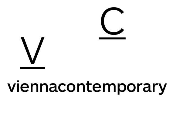 viennacontemporary 2017