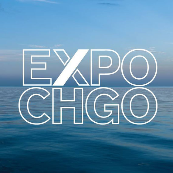 EXPO CHICAGO 2017