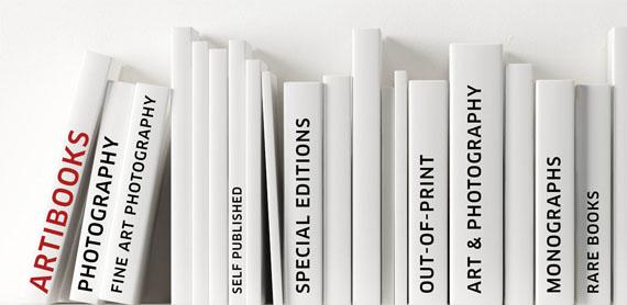 Artibooks.com