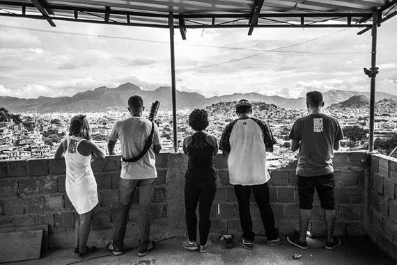 © Sebastián Liste, Rio de Janeiro, Brazil, 2015.